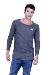 Kaos T Shirt Pria H 0096