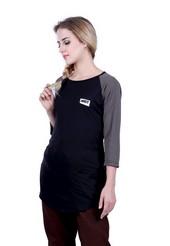 Kaos T Shirt Wanita H 0261