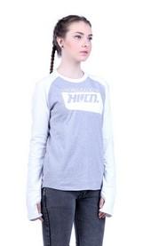 Kaos T Shirt Wanita H 0268