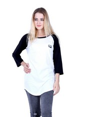 Kaos T Shirt Wanita H 0201
