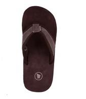 Sandal Pria H 7041