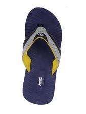 Sandal Pria H 7062
