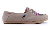 Sepatu Casual Wanita H 5294