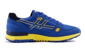 Sepatu Sneakers Pria H 5110