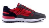 Sepatu Sneakers Pria H 5111