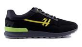 Sepatu Sneakers Pria H 5107