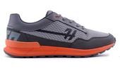 Sepatu Sneakers Pria H 5108