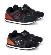 Sepatu Sneakers Pria H 5333