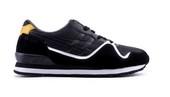 Sepatu Sneakers Pria H 5011