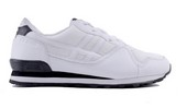 Sepatu Sneakers Pria H 5012