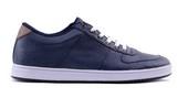 Sepatu Sneakers Pria H 5003