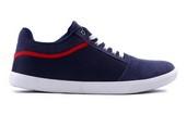 Sepatu Sneakers Pria H 5090