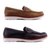 Sepatu Sneakers Pria H 5368