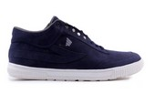Sepatu Sneakers Pria H 5087