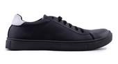 Sepatu Sneakers Pria H 5083