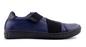 Sepatu Sneakers Pria H 5080
