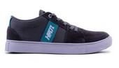 Sepatu Sneakers Pria H 5089