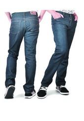 Celana Panjang Pria Java Seven ALX 718