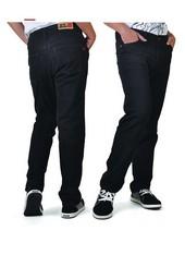 Celana Panjang Pria Java Seven ALX 719