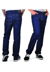 Celana Panjang Pria Java Seven ALX 728