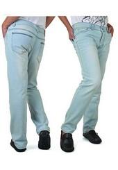 Celana Panjang Pria Java Seven ALX 742