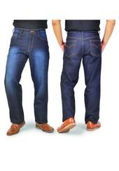 Celana Panjang Pria Java Seven ISL 028