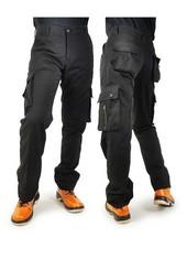 Celana Panjang Pria Java Seven ISL 029