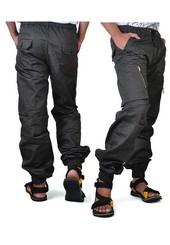 Celana Panjang Pria Java Seven ISL 976