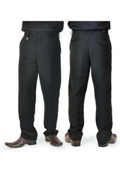 Celana Panjang Pria Java Seven JPU 006