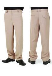 Celana Panjang Pria Java Seven JPU 008