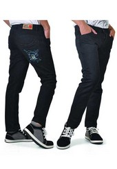 Celana Panjang Pria Java Seven JPU 751