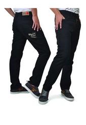 Celana Panjang Pria Java Seven JPU 784