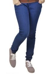 Celana Panjang Wanita Java Seven ALX 744