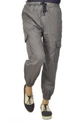 Celana Panjang Wanita Java Seven ISL 997