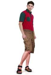 Celana Pendek Pria Java Seven ISL 978