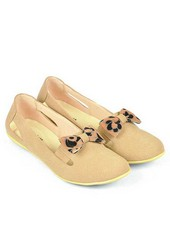 Flat Shoes Java Seven KJS 826