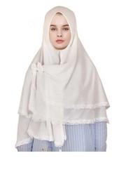 Jilbab Java Seven JNE 012