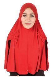 Jilbab Java Seven RIK 008