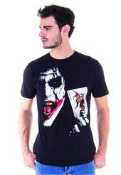 Kaos T Shirt Pria Java Seven JUC 411