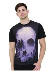 Kaos T Shirt Pria Java Seven JUC 416