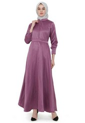 Long Dress Java Seven JNE 004