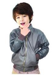 Pakaian Anak Laki Java Seven DDN 550