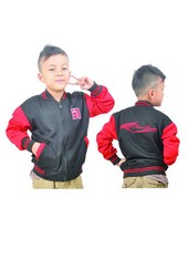 Pakaian Anak Laki Java Seven HJS 963