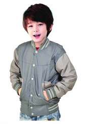 Pakaian Anak Laki Java Seven SKR 007