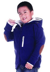 Pakaian Anak Laki Java Seven SKR 805