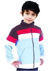 Pakaian Anak Laki Java Seven SKR 807