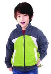 Pakaian Anak Laki Java Seven SKR 809