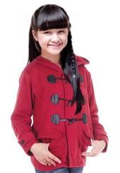 Pakaian Anak Perempuan Java Seven SKR 802
