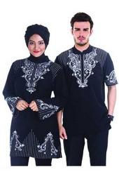 Pakaian Pasangan Java Seven ALY 316