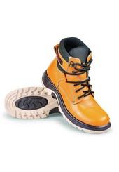 Sepatu Adventure Pria Java Seven BJB 003